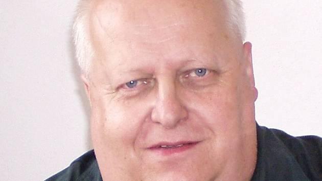 Hubert Hoyer