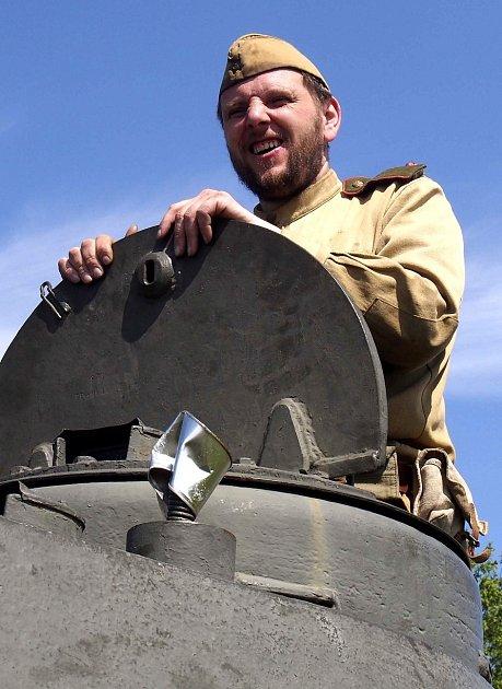 T 34.
