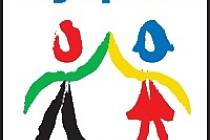 Hry letní olympiády detí a mládeže.
