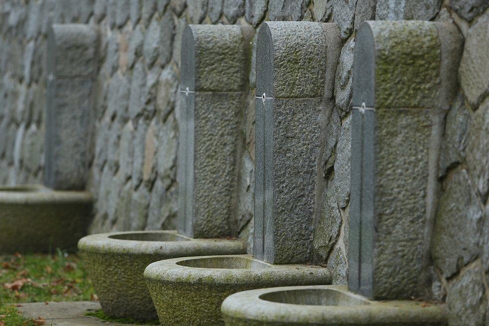 Poznáte památku ve Středočeském kraji?