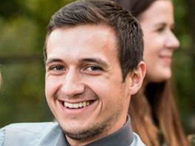 Jedním z organizátorů nedávného MS v malém fotbale v Praze byl i Jan Pinkava z Příbramska.