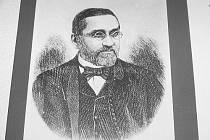 Alois Pravoslav Trojan