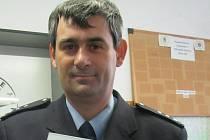 René Černý