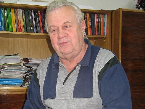 Stanislav Kočí
