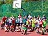 Městské granty podpoří sportovce i seniory