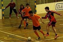Viola Cup 2008
