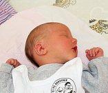 VANESA ŠIKOVÁ, ORÁČOV Narodila se 13. října 2017. Po porodu vážila 3,25 kg a měřila 49 cm. Rodiče jsou Jitka a Jiří. Sourozenci Samuel a Izabela.