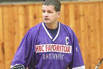 Miroslav Tlustý