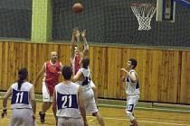 Foto z utkání TJTZ Rakovník - Pečky B