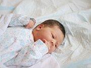 KOUNOVSKÁ SOFIE, RAKOVNÍK. Narodila se 26. únor 2018. Po porodu vážila 3.37 kg a měřila 49 cm. Rodiče jsou Lucie a Ondřej.