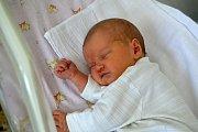 LILLY MARLEN HAVLOVÁ, KRALOVICE. Narodila se 4. května 2018. Po porodu vážila 3,4 kg a měřila 49 cm. Rodiče jsou Sandra a Jan. Sestra Olívie Agnes.