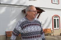 Mlynář Petr Čech