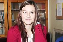 Dagmar Vokáčová