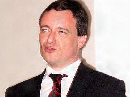 David Ráth