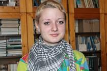 Žaneta Čermáková