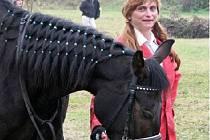 Soňa Krupková