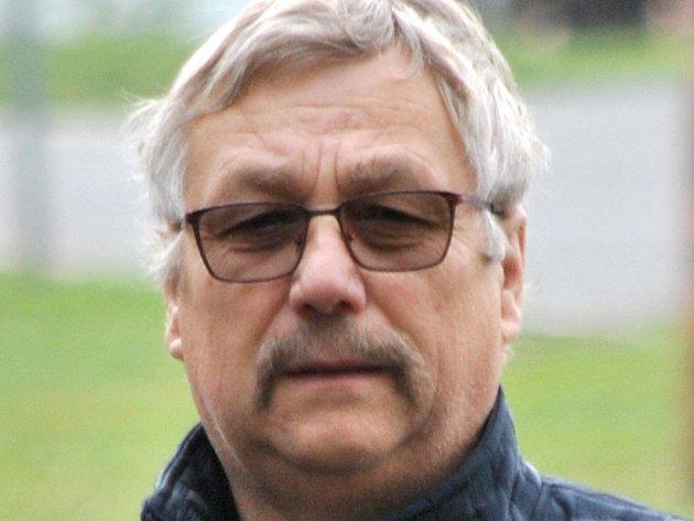 Vladimír Kvasnička, KSČM