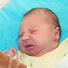 TEREZA WEINEROVÁ, RAKOVNÍK Narodila se 16. října 2017. Po porodu vážila 3,45 kg a měřil 49 cm. Rodiče jsou Lucie a Michal. Sestra Nikola.