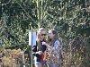 V rakovnické botanické zahradě se uskutečnil již 14. ročník ekologické soutěže.