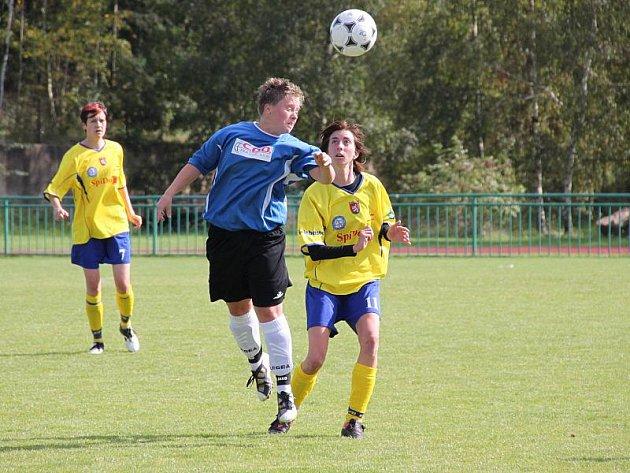 FK Rakovník - Stará Lysá
