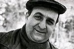 Spisovatel Ota Pavel zemřel v roce 1973.