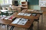 Oslava sta let Základní školy v Lužné