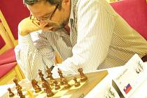 Momentky z druhého dne Jiráskova memoriálu a Vícemistrovského turnaje