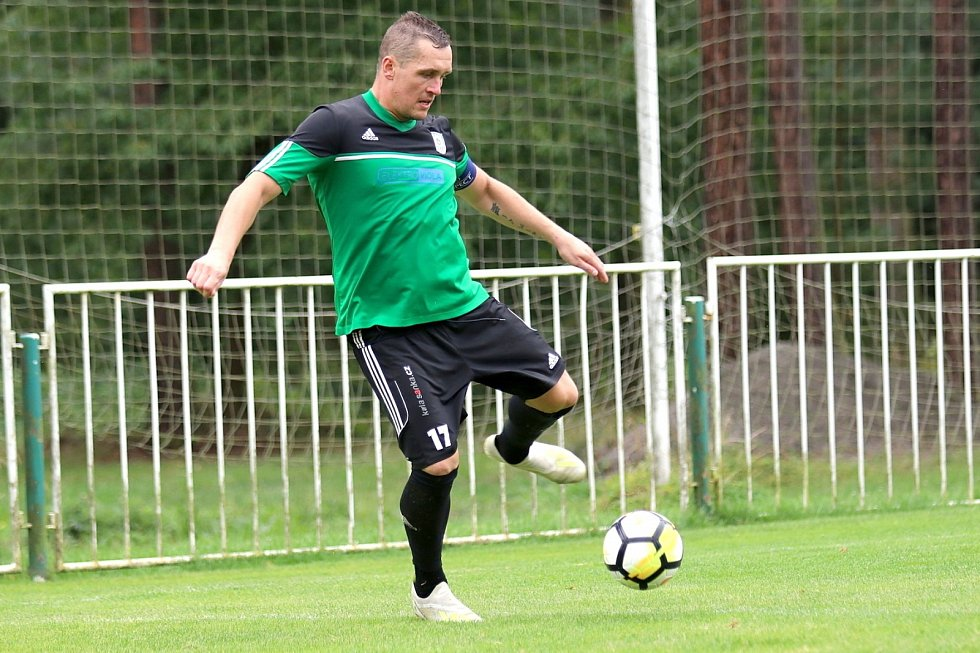 Jan Vrábík, Tatran Rakovník B