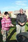 Rybáři z místní rybářské organizace v Rakovníku vylovili v Lišanech kolem dvanácti metráků ryb. Největší výlov pořádají v sobotu na Žákovském rybníku u Šamotky, kde nebude chybět ani grilování a ochutnávka ryb.