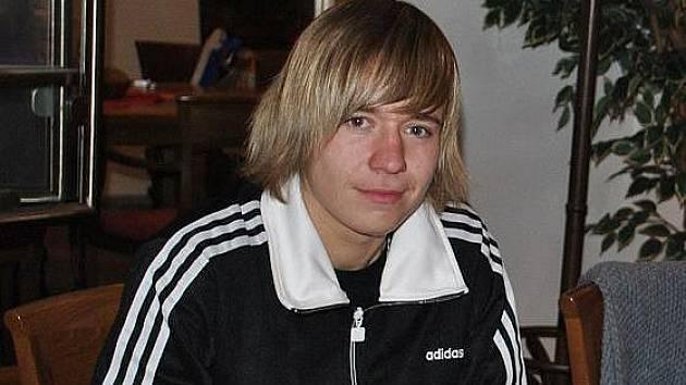 Zdeněk Weis
