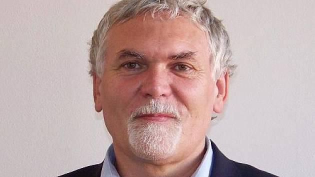 Pavel Vaic - ODS
