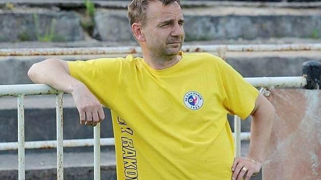 Jiří Týče