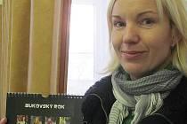 Hana Kafková