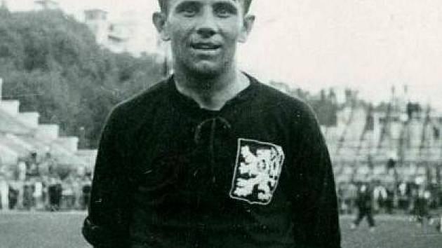 Oldřich Nejedlý