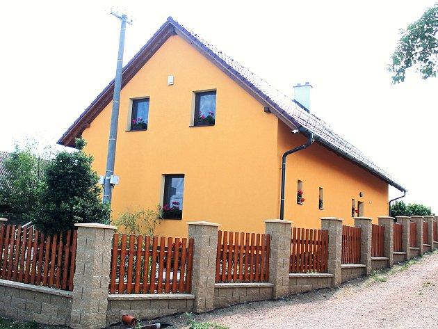 Poznáte město nebo obec na Rakovnicku?