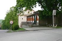 Obec Rynholec