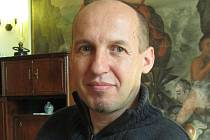 Petr Sunkovský