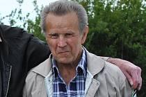 Miroslav Pancner
