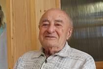 František Hůla