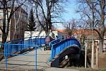 Z letošního městského rozpočtu se opraví některé mosty v katastrálním území města Rakovník.