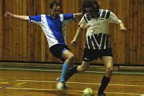 TJ Slabce - FC Kings Rakovník B