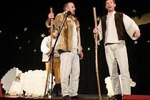 Čtyřlístek a Cimbálová muzika Vladimíra Novotného slaví 40 a 60 let