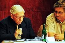 Miloslav Kubínek