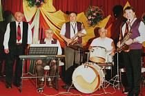 Kvintet Jiřího Soukupa po roce 2000