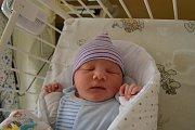 MICHAEL ITORO ESSIEN. Narodil se 8. ledna 2019. Po porodu vážil 3,9 kg a měřil 51 cm. Rodiče jsou Jana a Samson. Sestra Jolanka.