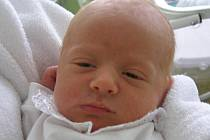 Sofie Maříková z Rakovníka se v rakovnické nemocnici narodila 8. ledna 2010 v 9.05 hodin manželům Michaele a Davidovi. Vážila 2,9 kilogramu a měřila 49 centimetrů.