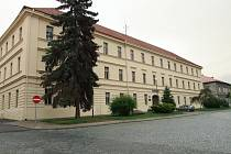 Gymnázium Zikmunda Wintra v Rakovník