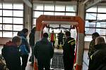 Hasiči z obcí se stali specialisty na krizové situace