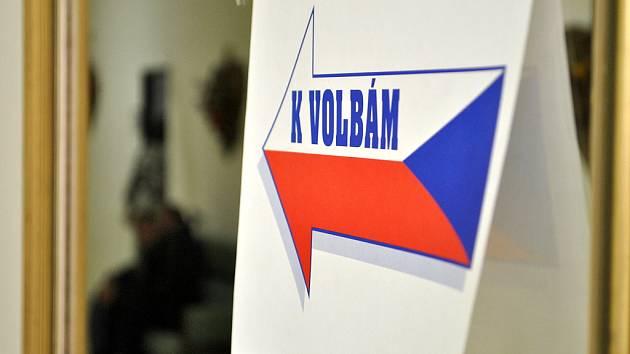 Volby 2012 do zastupitelstva Středočeského kraje