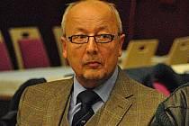 Zdeněk Renc (VV)